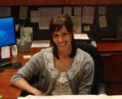 Kara Horner Marketing / Public Relations Manager